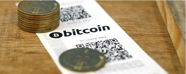 Klienci polskiej giełdy bitcoin stracili pieniądze