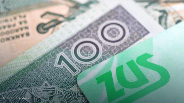Propozycje rządu w sprawie zmian w systemie emerytalnym