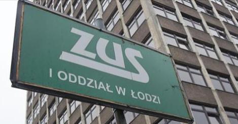 Polacy ocenili ZUS na dwóję z plusem