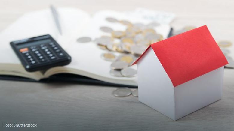 To już definitywny koniec kredytów walutowych?