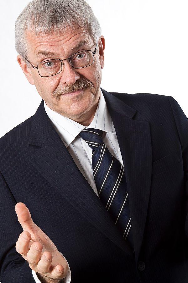 dr-andrzej-fesnak