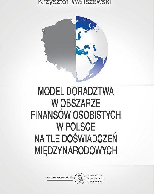 Monografia Krzysztofa Waliszewskiego w formule open access!