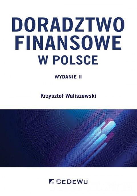 waliszewski-krzysztof-doradztwo-finansowe-w-polsce