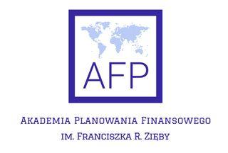 Akademia Planowania Finansowego im. Franciszka R. Zięby