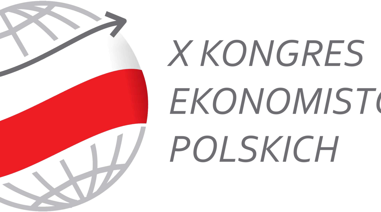 Zaproszenie do udziału w X Kongresie Ekonomistów Polskich
